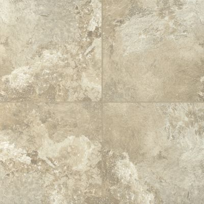 Bloomfield Slate - Toasted Almond Luxury Vinyl 4C182