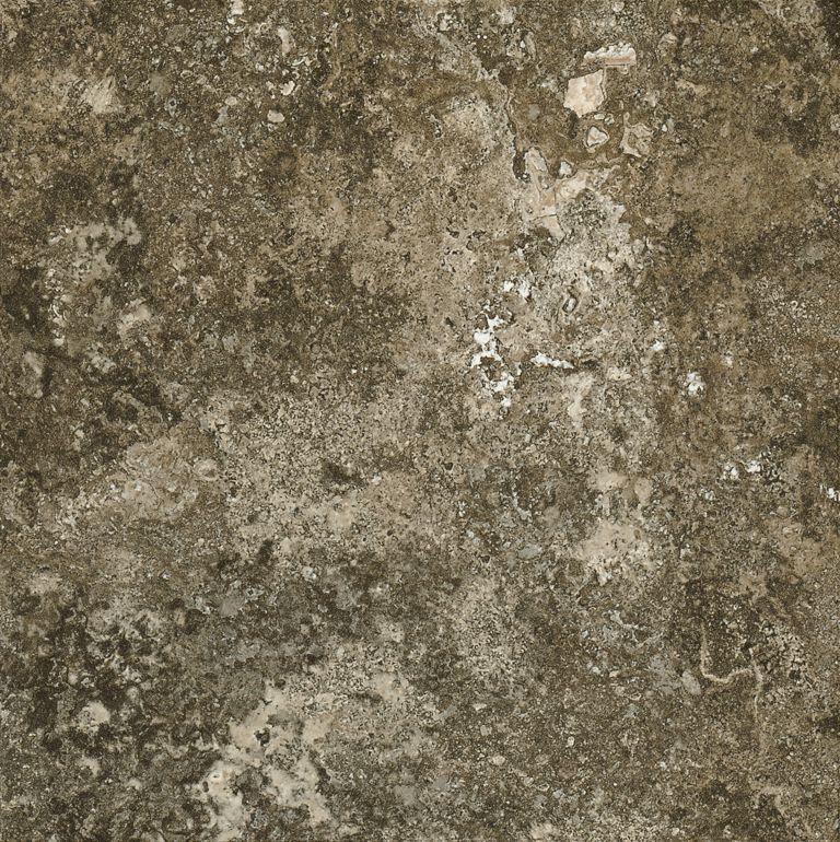Napoli Travertine - Cyprus Earth Vinilo de Lujo 4C184