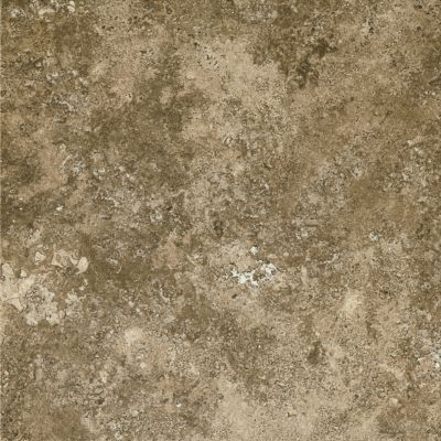 Napoli Travertine - Coconut Brown Vinilo de Lujo 4C185