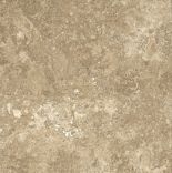 Napoli Travertine - Sugar Cane Luxury Vinyl 4C186