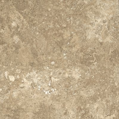 Napoli Travertine - Sugar Cane Vinilo de Lujo 4C186