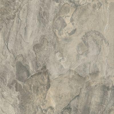 Stratton Slate - Flint Gray Vinilo de Lujo 4C188
