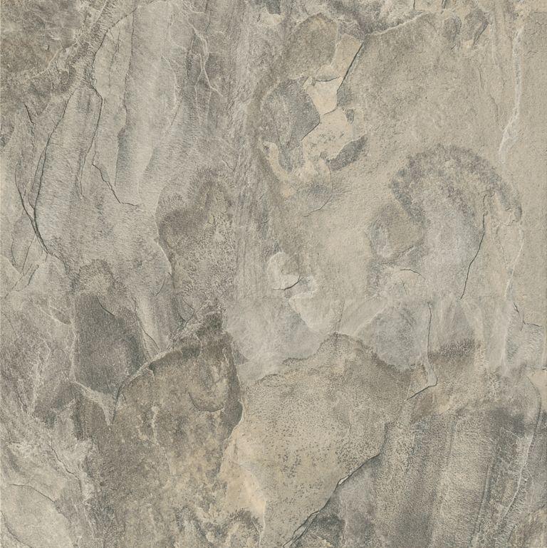 Wellington Slate - Gray Luxury Vinyl 4F188