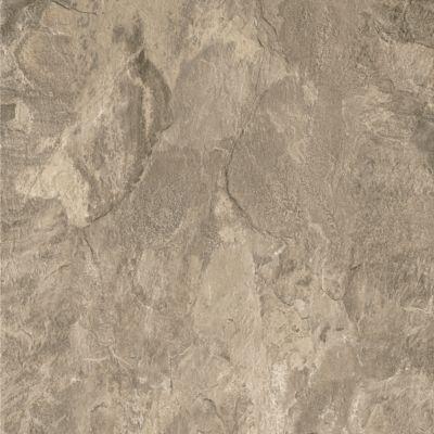 Portland Slate - Tan Vinilo de Lujo 4P189