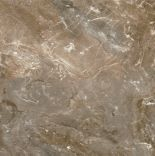 Naples Marble - Java Brown Luxury Vinyl 4C190