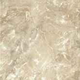 Modena Marble - Ecru Vinilo de Lujo 4F191