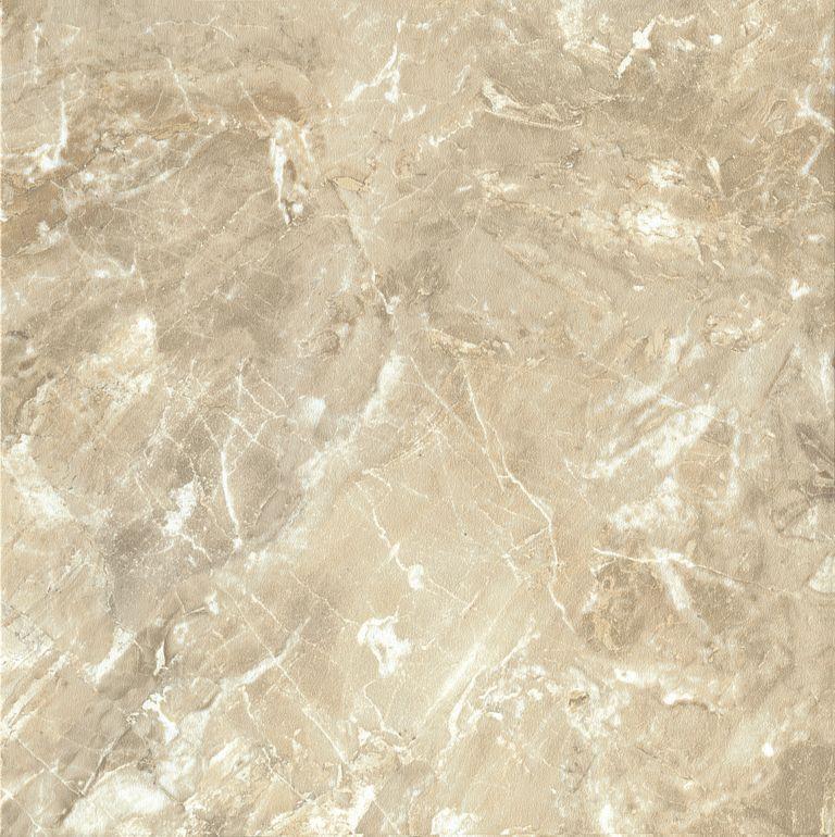 Crescent Marble - Honeysuckle Vinilo de Lujo 4P191