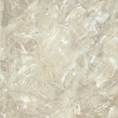 Crescent Marble - Antique Parchment Vinilo de Lujo 4P192