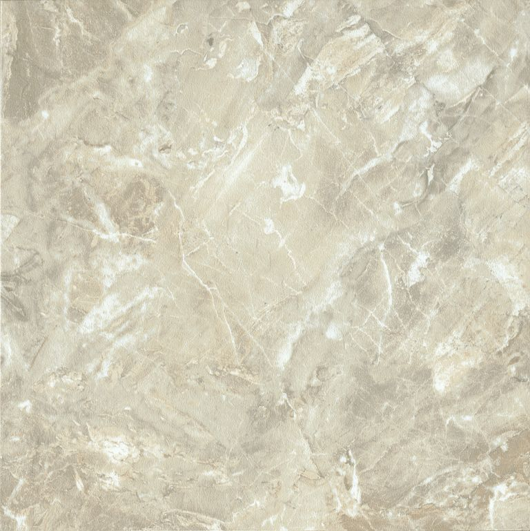Crescent Marble - Antique Parchment Luxury Vinyl 4P192