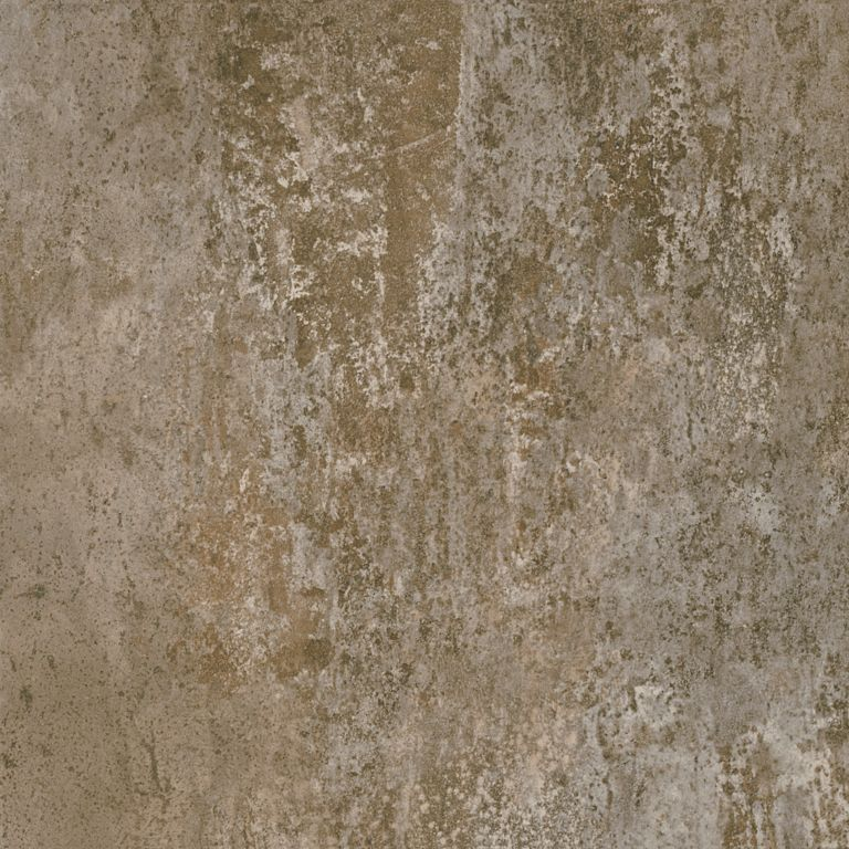 Artisan Forge - Iron Ore Vinilo de Lujo D4195
