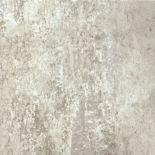 Artisan Forge - Silver Shimmer Vinilo de Lujo D4196