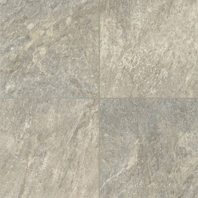 Cuarzo - Pearl Gray Luxury Vinyl D4300