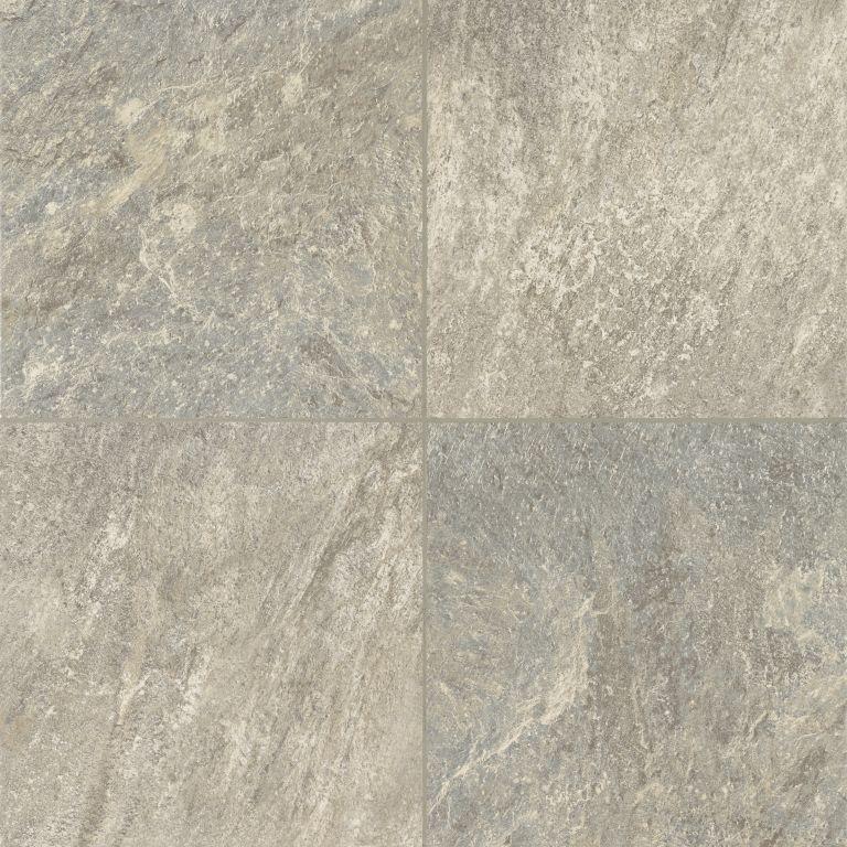 Cuarzo - Pearl Gray Luxury Vinyl D4300