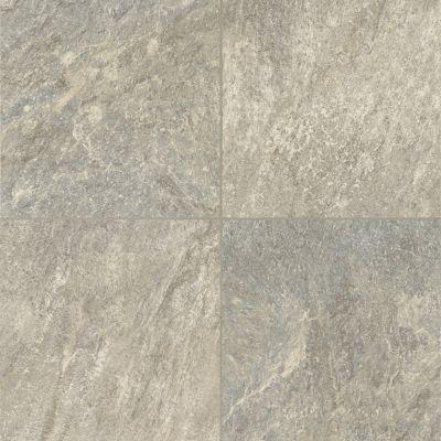 Cuarzo   Pearl Gray Luxury Vinyl D4300