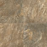 Cuarzo - Multi-Glaze Vinilo de Lujo D4303