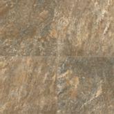 Cuarzo - Multi-Glaze Luxury Vinyl D4303