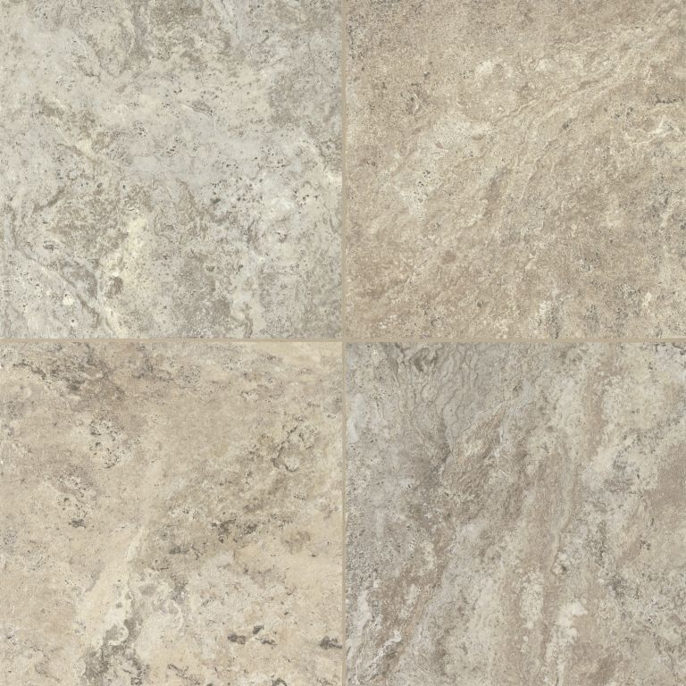 Classico Travertine Blue MistBeige D4310 Luxury Vinyl