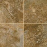 Allegheny Slate - Bronze Age Vinilo de Lujo D2331