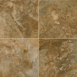 Allegheny Slate - Bronze Age Luxury Vinyl D4331