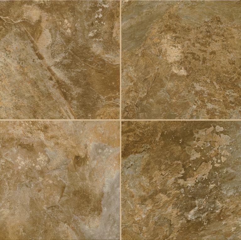 Allegheny Slate Bronze Age D7331 Luxury Vinyl