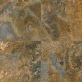 Allegheny Slate - Copper Mountain Vinilo de Lujo D5332