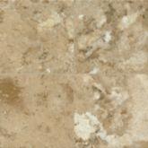 Athenian Travertine - Provincial Bisque Vinilo de Lujo D4342