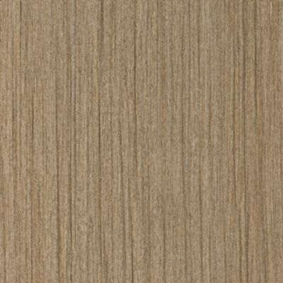 Urban Gallery - Brownstone Luxury Vinyl D7116