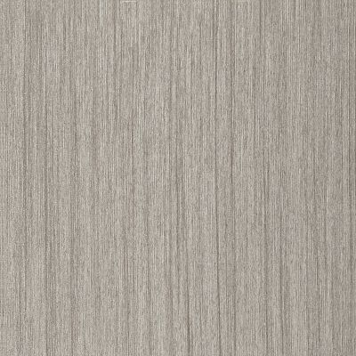 Urban Gallery - Gallery Gray Luxury Vinyl D7117