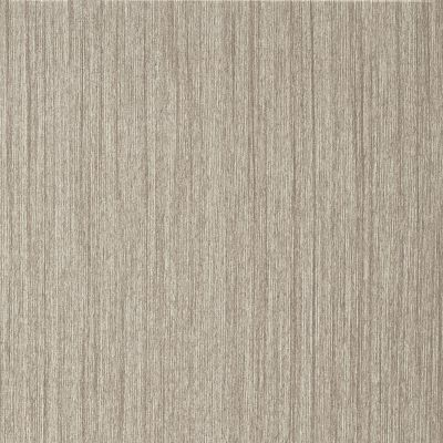 Urban Gallery - High-Rise Neutral Luxury Vinyl D7118