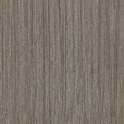 Urban Gallery - Loft Gray Luxury Vinyl D7119