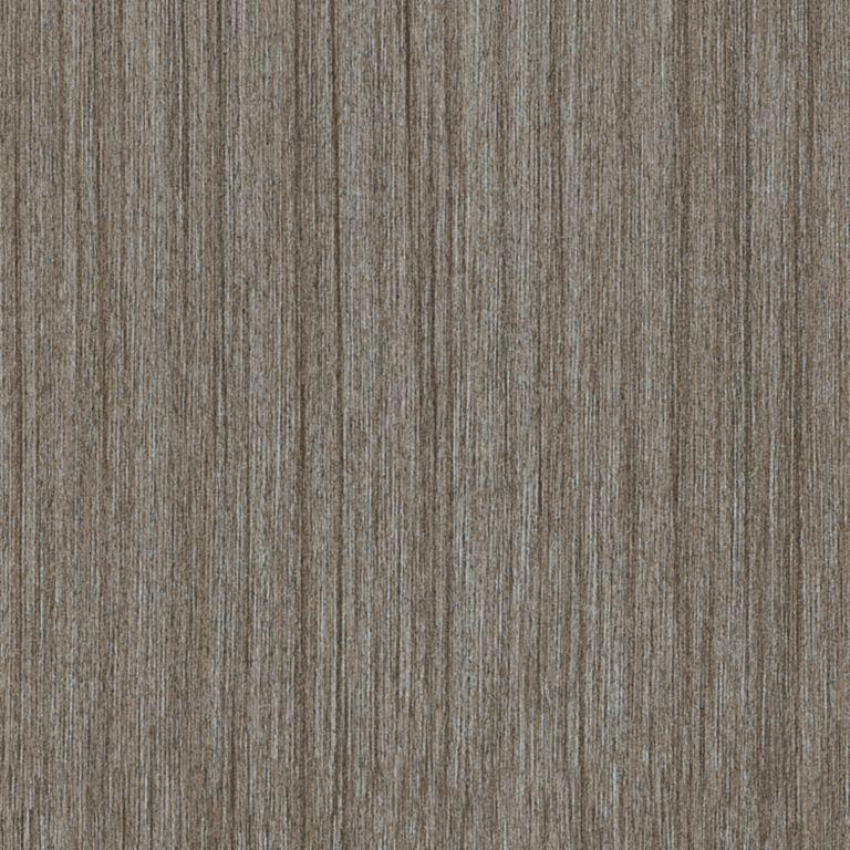 Urban Gallery - Loft Gray Luxury Vinyl D7119