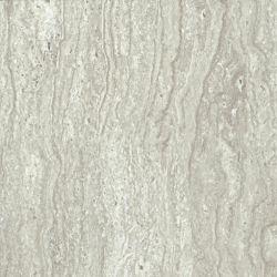 Aegean Travertine - Gray Mist Luxury Vinyl 7F126