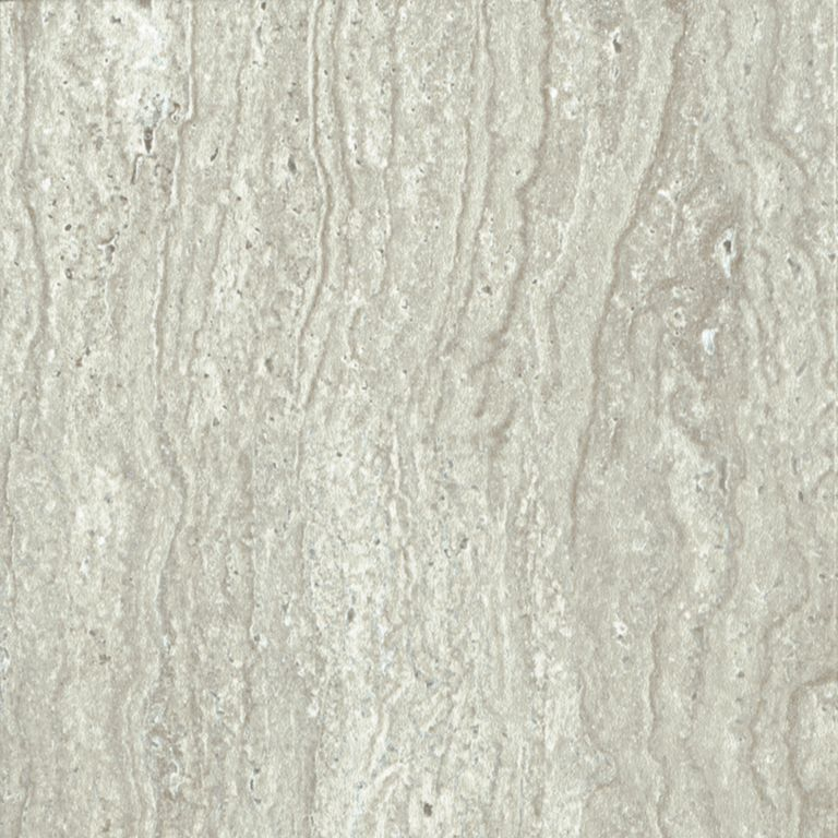 Padova Travertine - Pewter Luxury Vinyl 7C126