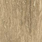 Navona Travertine - Toasted Wheat Vinilo de Lujo 7P127