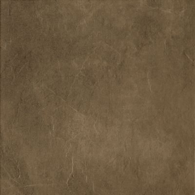 Stained Concrete - Brown Vinilo de Lujo 7C128