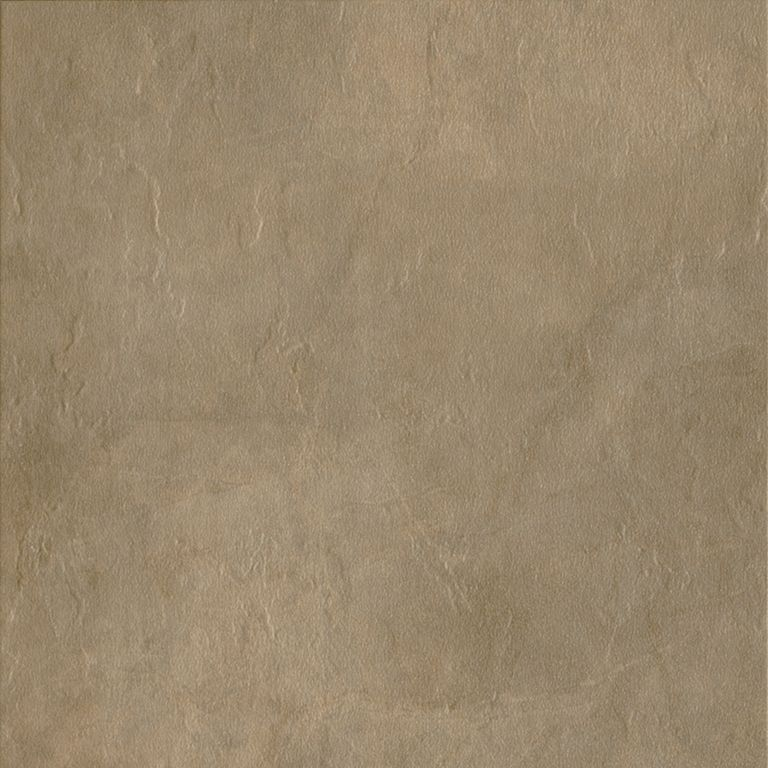 Stained Concrete - Camois Luxury Vinyl 7C129