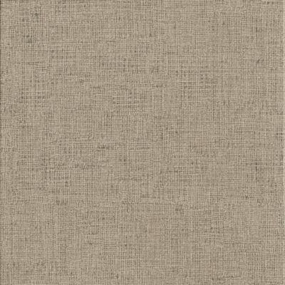 Lisburn Linen - Dovetail Luxury Vinyl 7F138