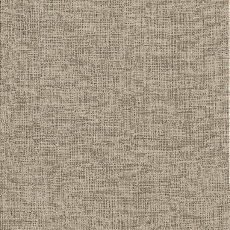Cambai Linen - Dover Gray Vinilo de Lujo 7C138