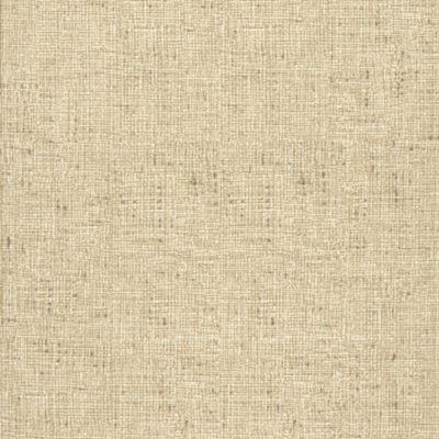 Cambai Linen - Beige Luxury Vinyl 7C139