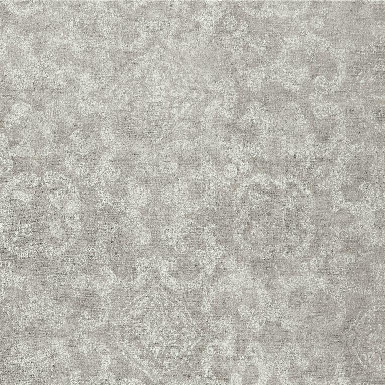 Regency Essence - Hint of Gray Vinilo de Lujo D7175