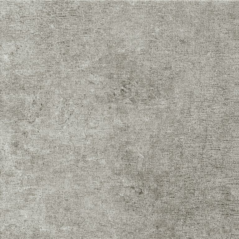 Whispered Essence Hint Of Gray D7176 Luxury Vinyl