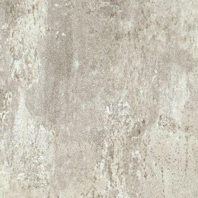 Artisan Forge - Silver Shimmer Luxury Vinyl D4196