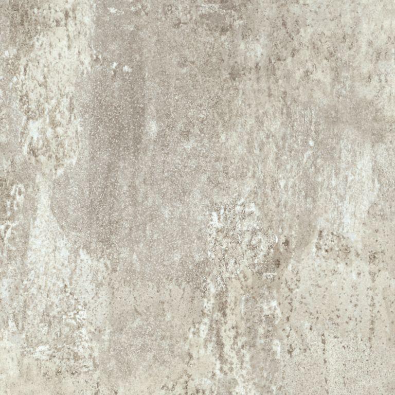 Artisan Forge - Silver Shimmer Luxury Vinyl D7196