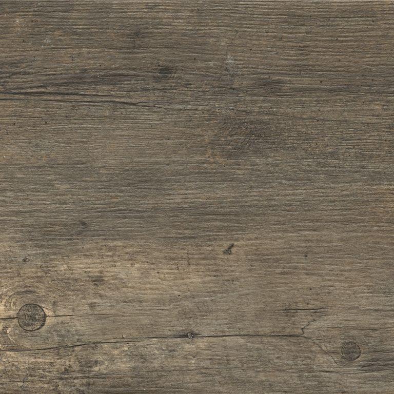 Historic District - Farmhouse Linen Luxury Vinyl D5345