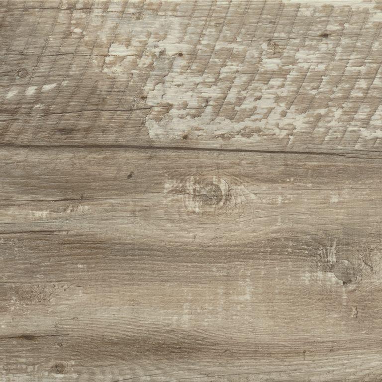 Historic District - Blanched Mist Luxury Vinyl D7350