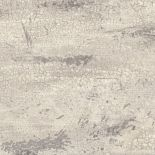 Grain Directions - Antiqued Ivory Luxury Vinyl D5365
