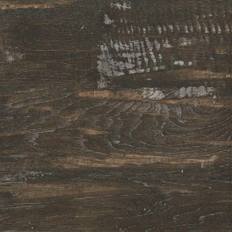 Grain Directions - Tobacco Etch Luxury Vinyl D5370