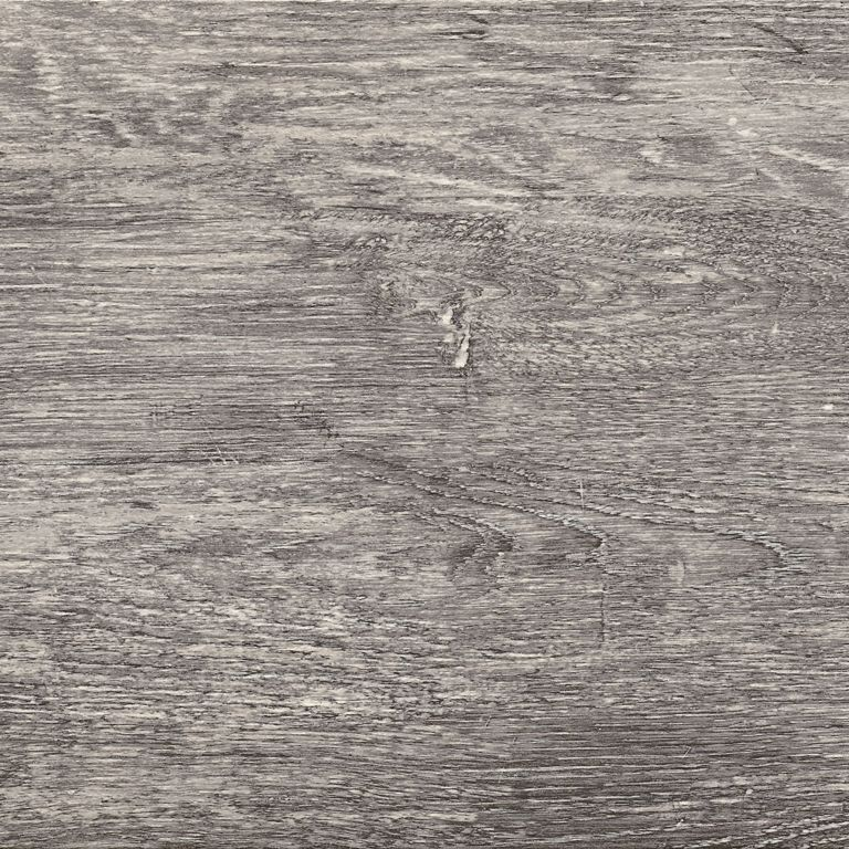 Grain Directions - Heirloom Greige Luxury Vinyl D4375
