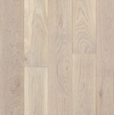 White Oak - Antiqued White Hardwood E3311