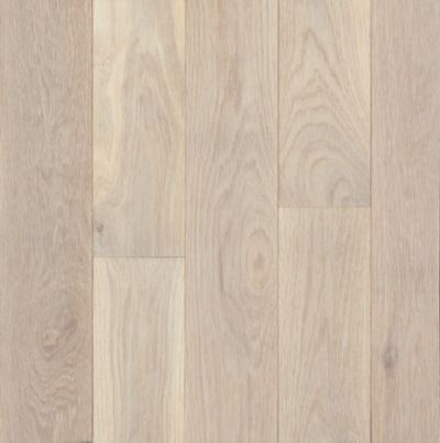 Roble Blanco - Antiqued White Madera E3311